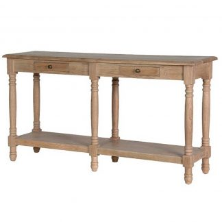 Walsingham hall table